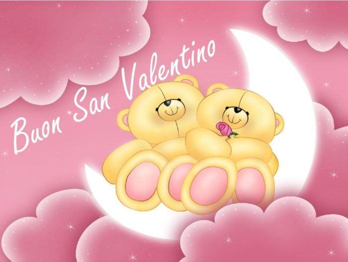 biglietti san valentino | Frasi San Valentino da dedicare alla ...