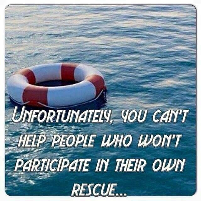 Live A Servant Heart Mindset Seek Active Participants Who Are