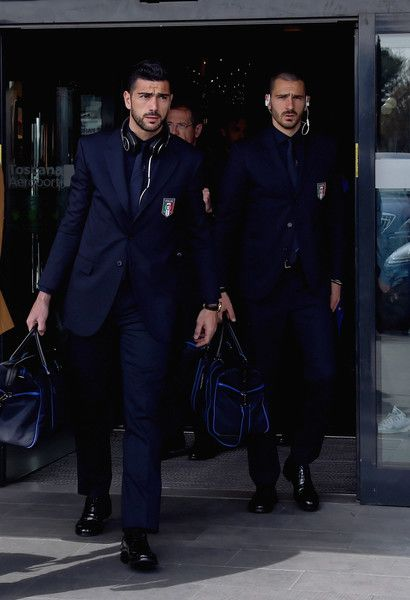 Italy Travels to Florence - Pictures - Zimbio