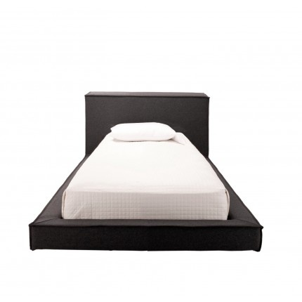 Blu Dot Dodu Twin Bed