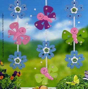 Tavasz-ablakképek