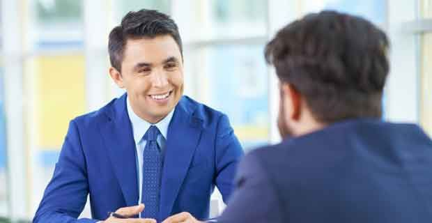 Feng shui for job interview. Score that interview with our Feng Shui tips today!  #FengShui #tulipaxanadu #Metaphysics #career