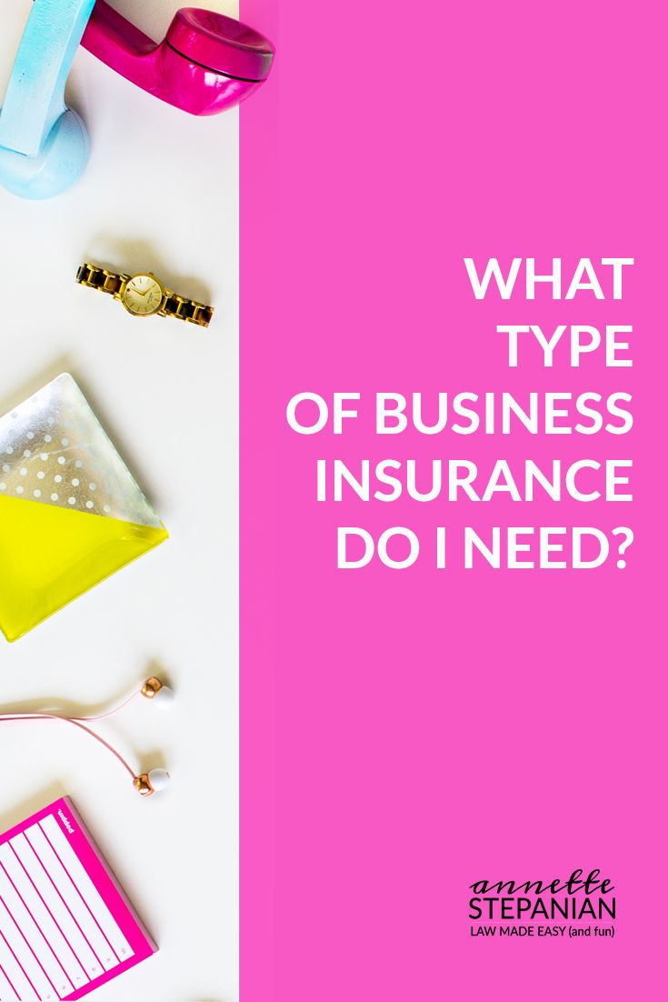 Legal Quickie: What type of business insurance do I need? with Nikki Luby  Does reading about insurance make your eyes glaze over? Listen to this Office Talk #podcast  interview instead with commercial insurance expert Nikki Luby! She explains all the basics of insurance in simple terms, so you won't be bored to death sorting out the coverage you'll need for your business. . Catch the full episode at www.annettestepanian.com/podcast/32