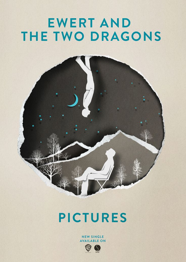 https://www.behance.net/gallery/31479803/Ewert-and-the-Two-Dragons-album-cover?utm_medium=email