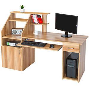 M s de 25 ideas incre bles sobre mesas de ordenador en - Muebles de ordenador ...