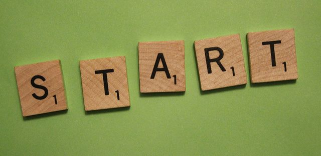 Start   Flickr: Intercambio de fotos