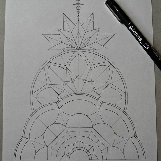 Sketch  Wip✏    #mandala #zentangle #mandalas #love #mandalaart #zentangleart #mandalatattoo #draw #mandaladrawings #drawing #color #beautiful #art #artist #artwork #creative #instadraw #mandalastyle #lovemandalas #photography #heymandalas #workinprogress #blackandwhite