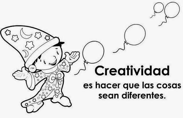 Maestra De Primaria Los Valores Dibujos Para Colorear Por Ninos Pequenos Educar En Valores Dibujos De Los Valores Valores En Los Ninos