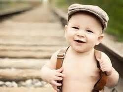 6 Month Baby Picture Ideas for Boys - Bing Images