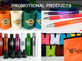 Get amazing deal on purchasing latest Promotional Products from Promocorp Australia in Victoria.