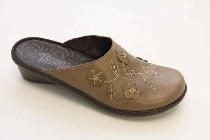 Amukela Doney shoe, R699, Tsonga Shoes