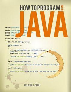 17 Best ideas about Basic Programming Language on Pinterest ...