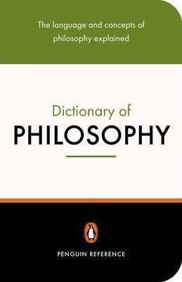 The Penguin Dictionary of Philosophy Download (Read online) pdf eBook for free (.epub.doc.txt.mobi.fb2.ios.rtf.java.lit.rb.lrf.DjVu)