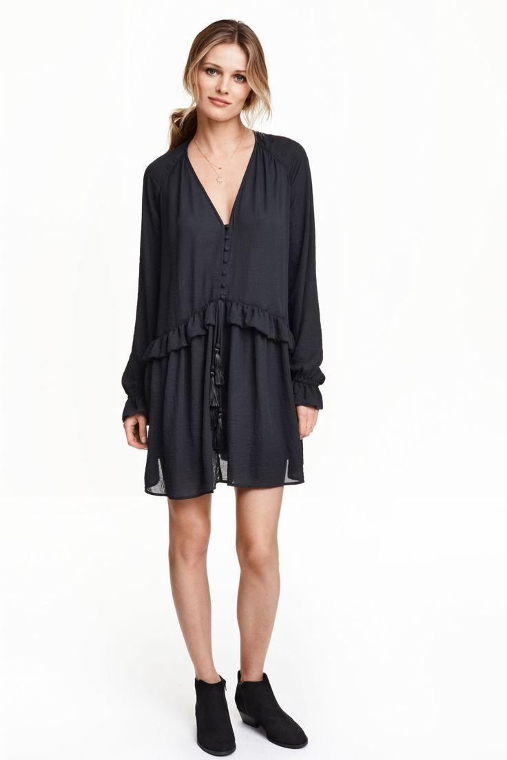 50 id es jolies coupes choisies par petitemarie1970 jupe for Robes de renouvellement de voeux de mariage taille plus
