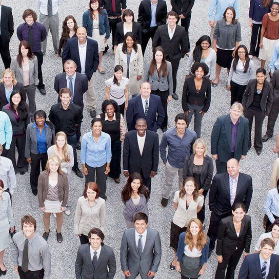 Executive recruiters in California | Executive recruiters in Silicon Valley