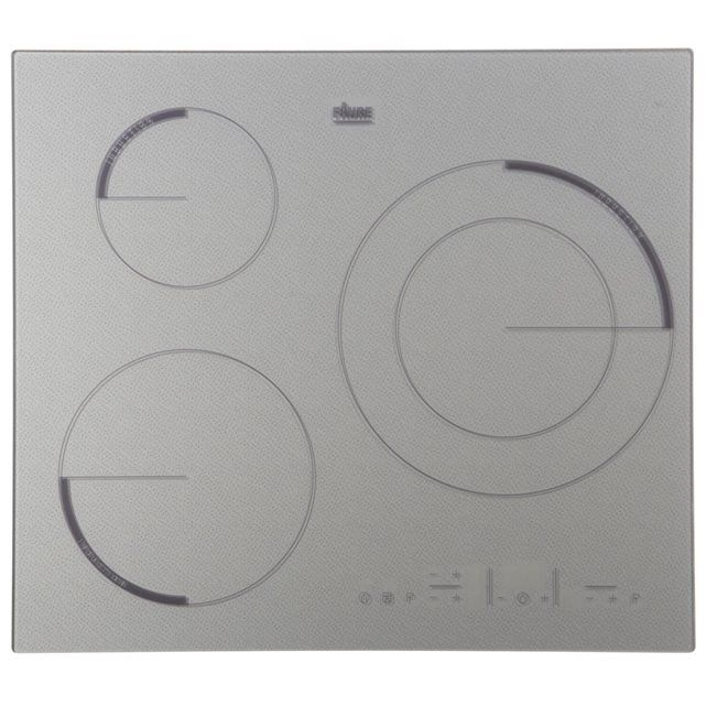 Image Table de cuisson induction FAURE FEI6532FSA FAURE