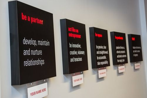 75 Best Images About Employee Engagement On Pinterest