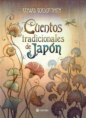LOS CUENTOS DE MI PRINCESA: CUENTOS TRADICIONALES DE JAPÓN