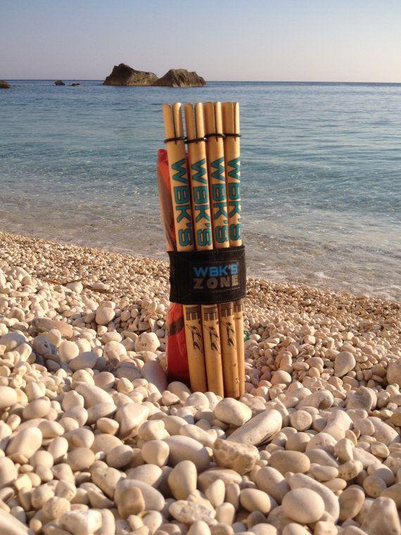 Wood Beach Kit  SL Sport di WoodBeachKit su Etsy
