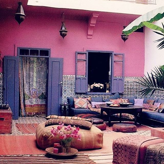 2062 best Modern Bohemian Home Inspiration images on Pinterest ...