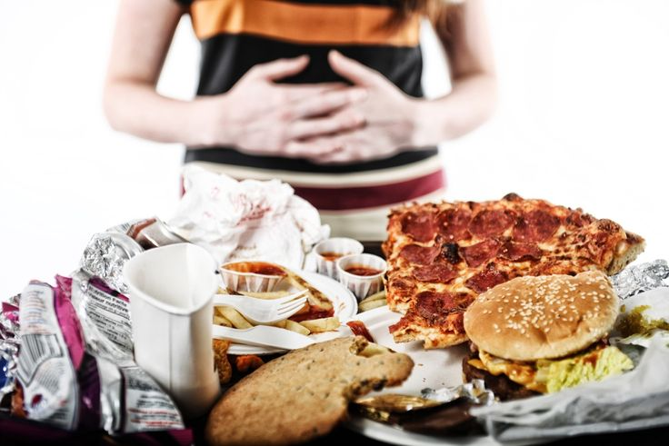 Binge-eating disorder: symptoms, risk factors, causes, test/diagnosis, and more. This is the number one eating disorder among adults in the United States. | Mayo Clinic