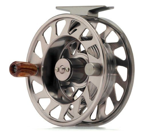 59 best images about fly fishing reels on pinterest for Best fly fishing reels