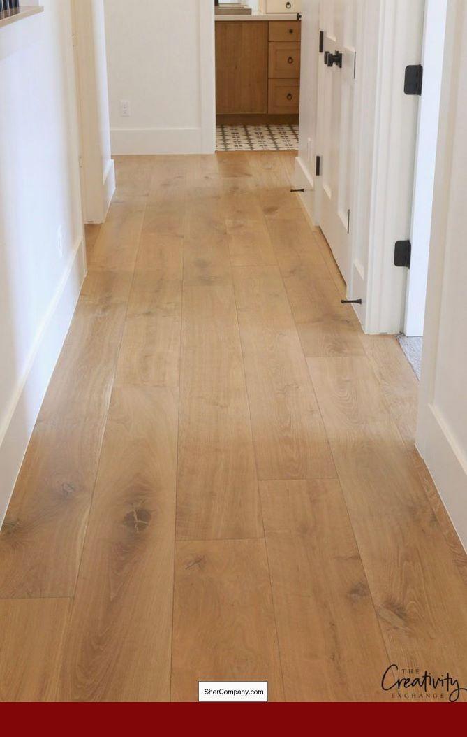 Inexpensive Wood Flooring Ideas Dark