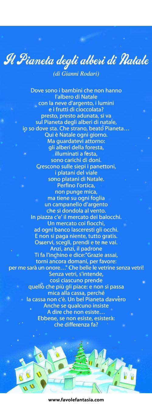 Il-Pianeta-degli-alberi-di-Natale_Rodari.jpg 500×1.378 pixel