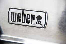Cooking a turkey on a Weber gas grill may require a few more steps than traditional oven roasting, but results in a much crispier and well-browned skin over juicy turkey meat. Weber gas grills vary in size and accessories, but even the smallest should be able to accommodate a whole turkey. Weber recommends indirect grilling on gas grills, with the...
