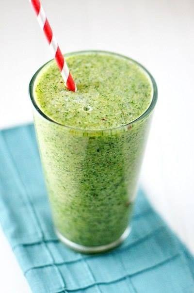 Вы будете кушать дробно и исключительно здоровую пищу, богатую витаминами и антиоксидантами; — пить воду и полезные коктейли