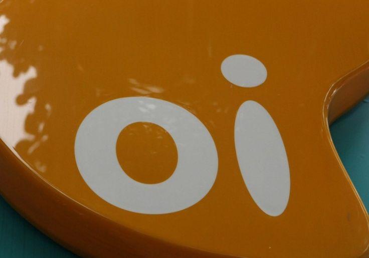 Oi consigue la venta de Portugal Telecom a Altice en € 7.400 millones