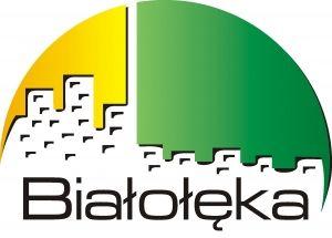 bialoleka-logo-33