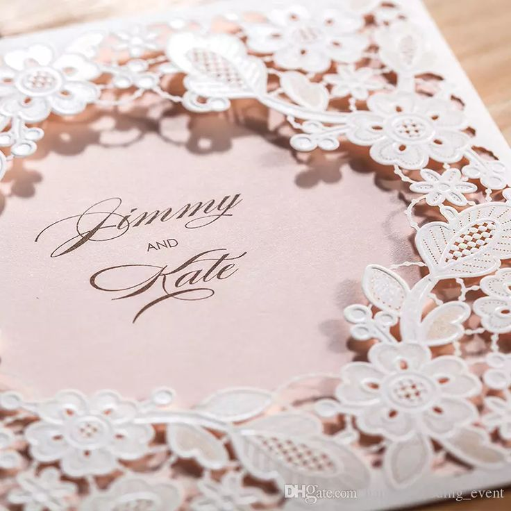25 best ideas about design your own invitations on