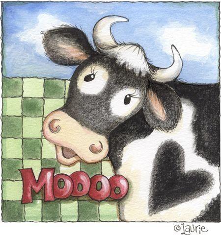 vacas 2 | TERNURITAS DE LA RED