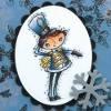 Little Toy Soldier Card   FaveCrafts.com
