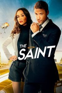 Nonton The Saint (2017) Film Subtitle Indonesia Streaming Movie Download
