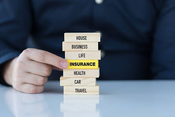 Get The Best Health Insurance Quotes For Self Employed With Expert
