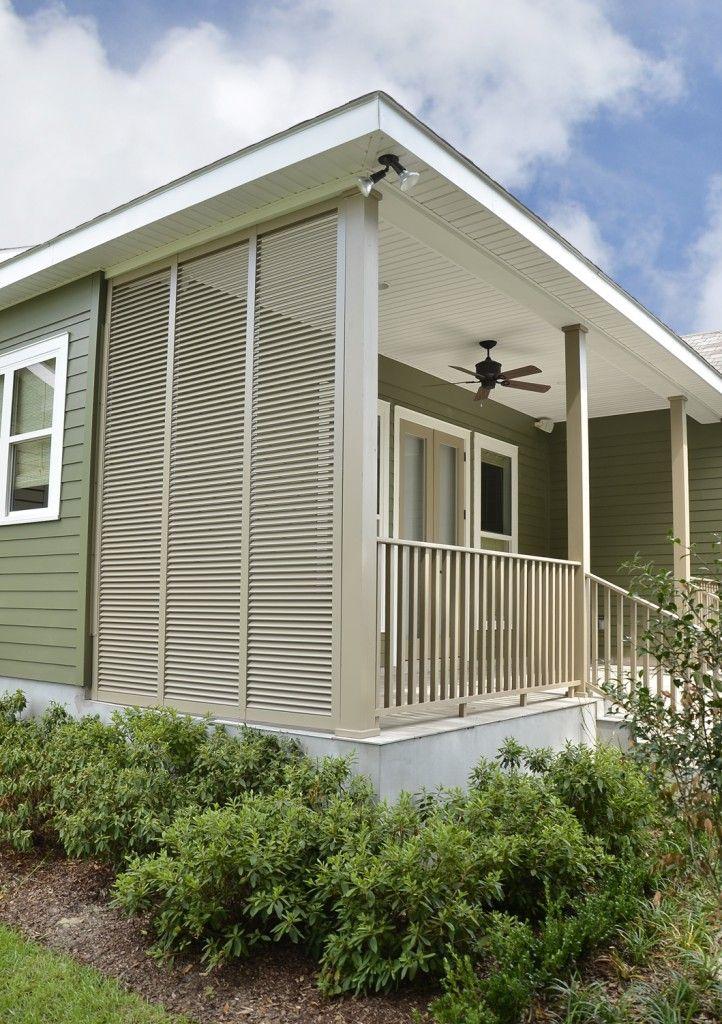 Pvc Doors And Windows Bermuda : Best images about bermuda shutter on pinterest