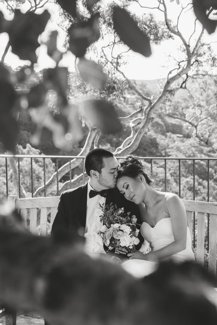 Song & Jimmy wedding (low res)-147.jpg
