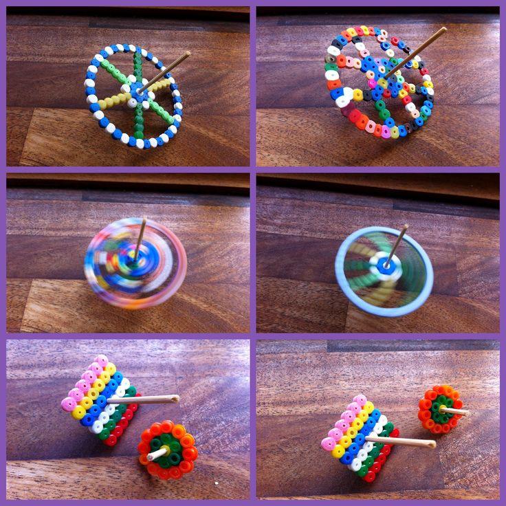 Perler+og+smykker.jpg (1600×1600)