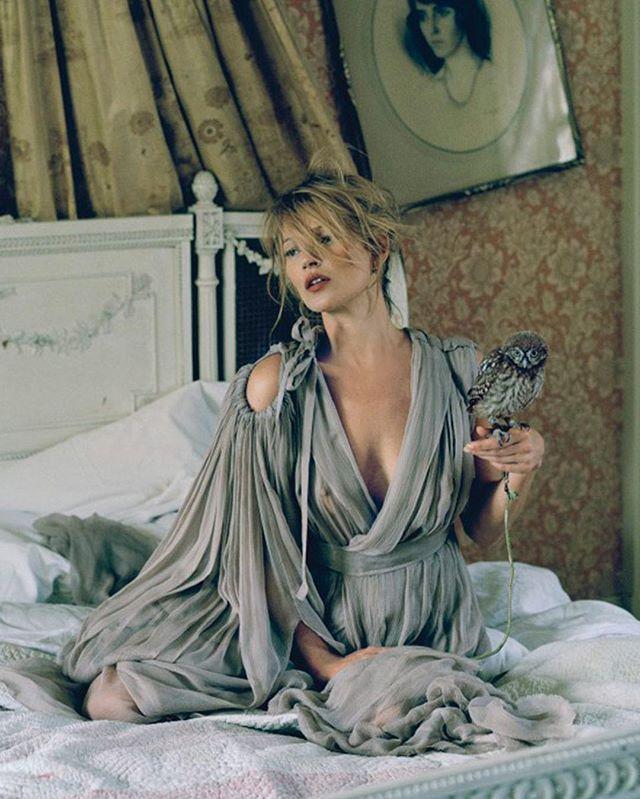 56 best Bedroom Shoot images on Pinterest Fashion editorials - u küchen günstig kaufen