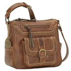 Shoulder Bags with Outside Pockets - Bing Images