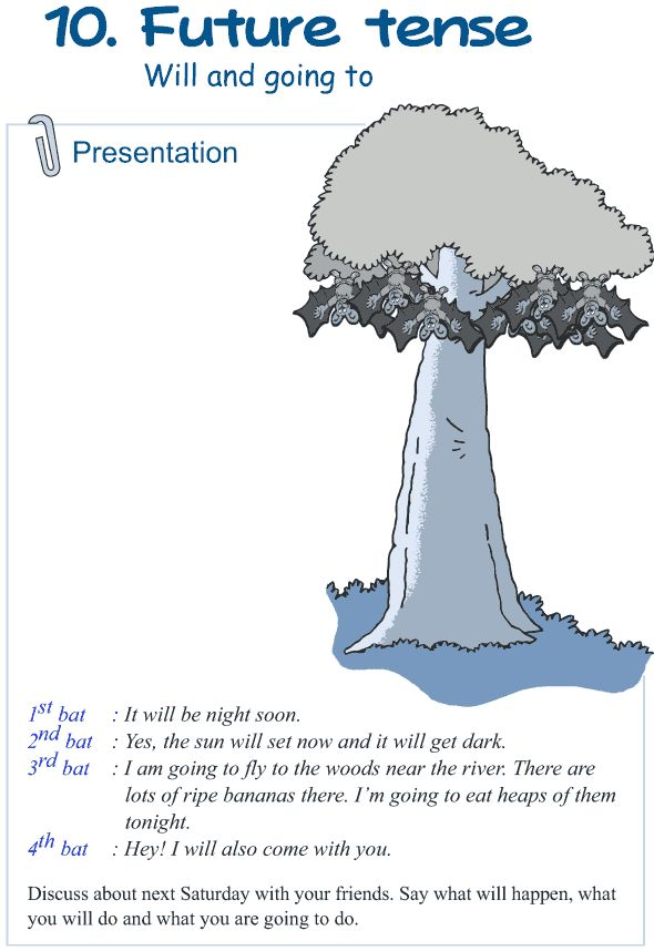 lesson plan past simple for celta Celta lesson plan on present perfect fill in the blanks with the simple past or present perfect aɪv bɪn tə ˈmɛni lesson planning tp-1 celta.