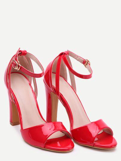 Sommer Damen Sandalen Damen Damen Block Schuhe Sommer Sandalen Offene Spitze Schuhe Mit Hohen Absauml;tzen