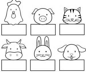 paper finger puppets templates - 191 best bible ot noah 39 s ark images on pinterest sunday