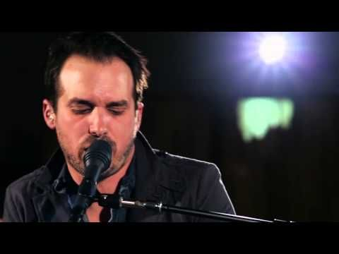 "▶ ""Great Are You Lord"" from All Sons and Daughters LIVE (OFFICIAL) - YouTube"