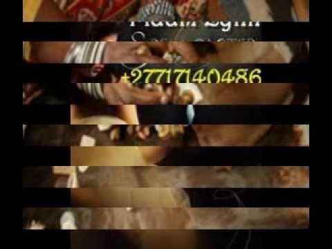 Al Quwain, love spells caster in Al Qir,Al Lusayli,AL Yahar,Gold Coast,A...