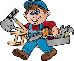 How to Get Handyman Jobs in Montreal #Montreal #stepbystep