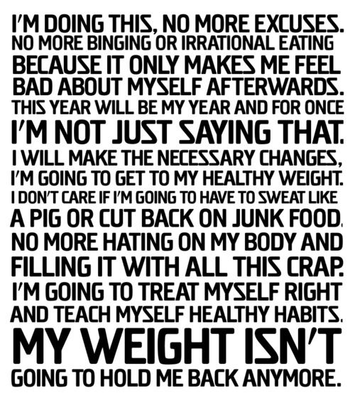 [change your mindset]: Diet, Weight Loss, Healthy Eating, Fit Inspiration, Weightloss, Fit Motivation, Inspiration Quotes, Weights Loss, New Years