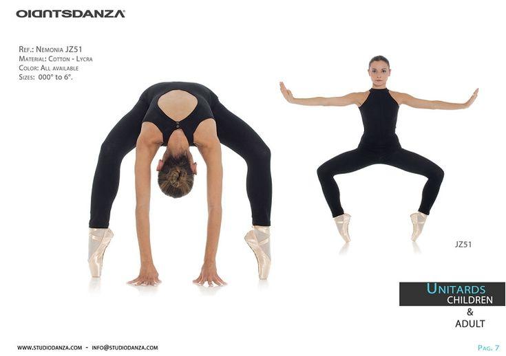 Studio Danza  Catalog 3 9   #StudioDanza